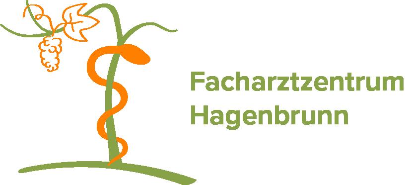 Facharztzentrum Hagenbrunn