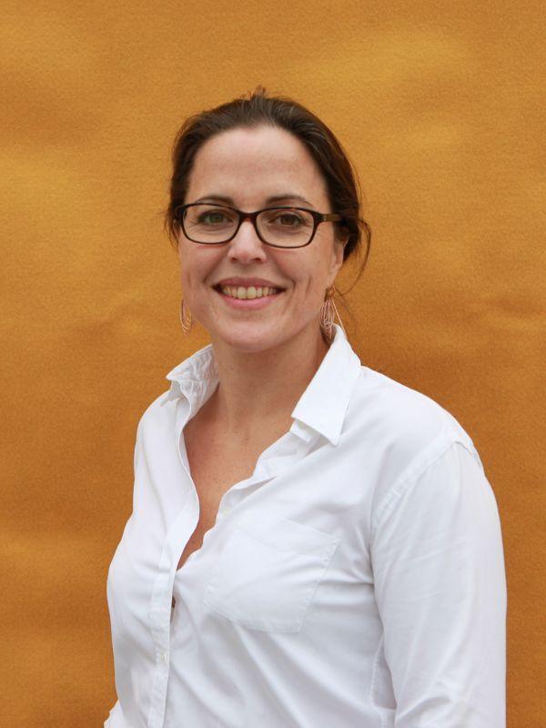 Dr. Verena Stockhammer - Facharztzentrum Hagenbrunn