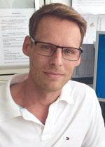 Dr. Roman Kölblinger - Facharztzentrum Hagenbrunn