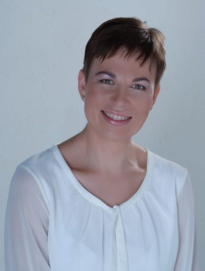 Dr. Jana Beck - Fachärzte im Facharztzentrum Hagenbrunn