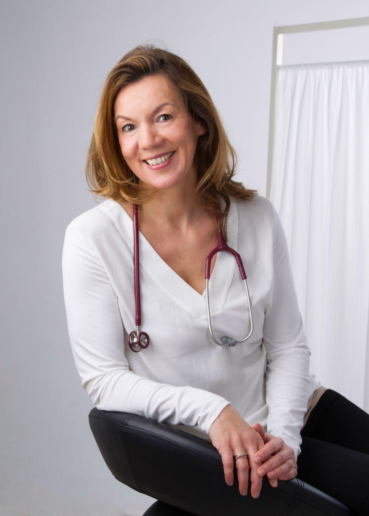 Dr. Kossina - Allgemein- und Viszeralchirurgie