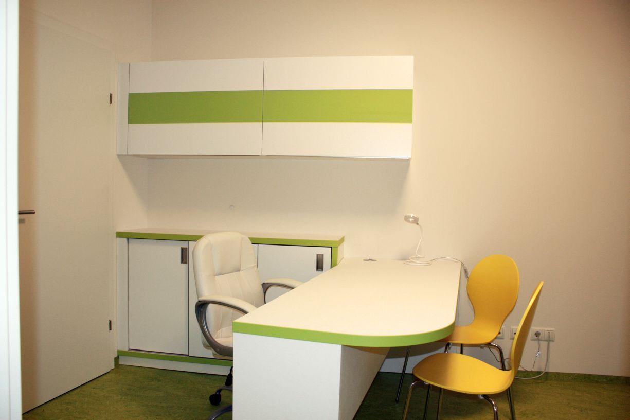 Facharztzentrum Hagenbrunn (4)