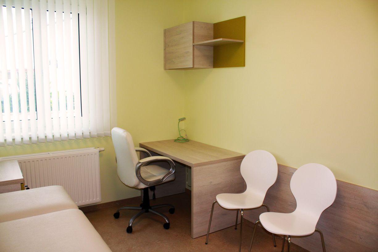 Facharztzentrum Hagenbrunn (5)