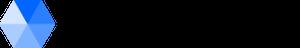 rechnerherz