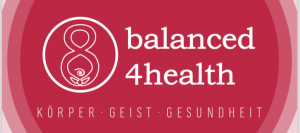 Logo - Barbara FAZ Hagenbrunn