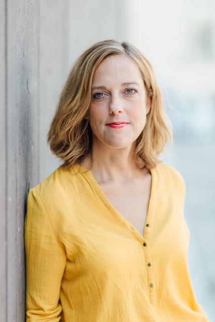 Dr. Marion Kara - Fachärzte im Facharztzentrum Hagenbrunn