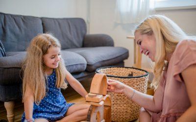 Soziales Kompetenztraining für Kinder zwischen 6 und 12 Jahren