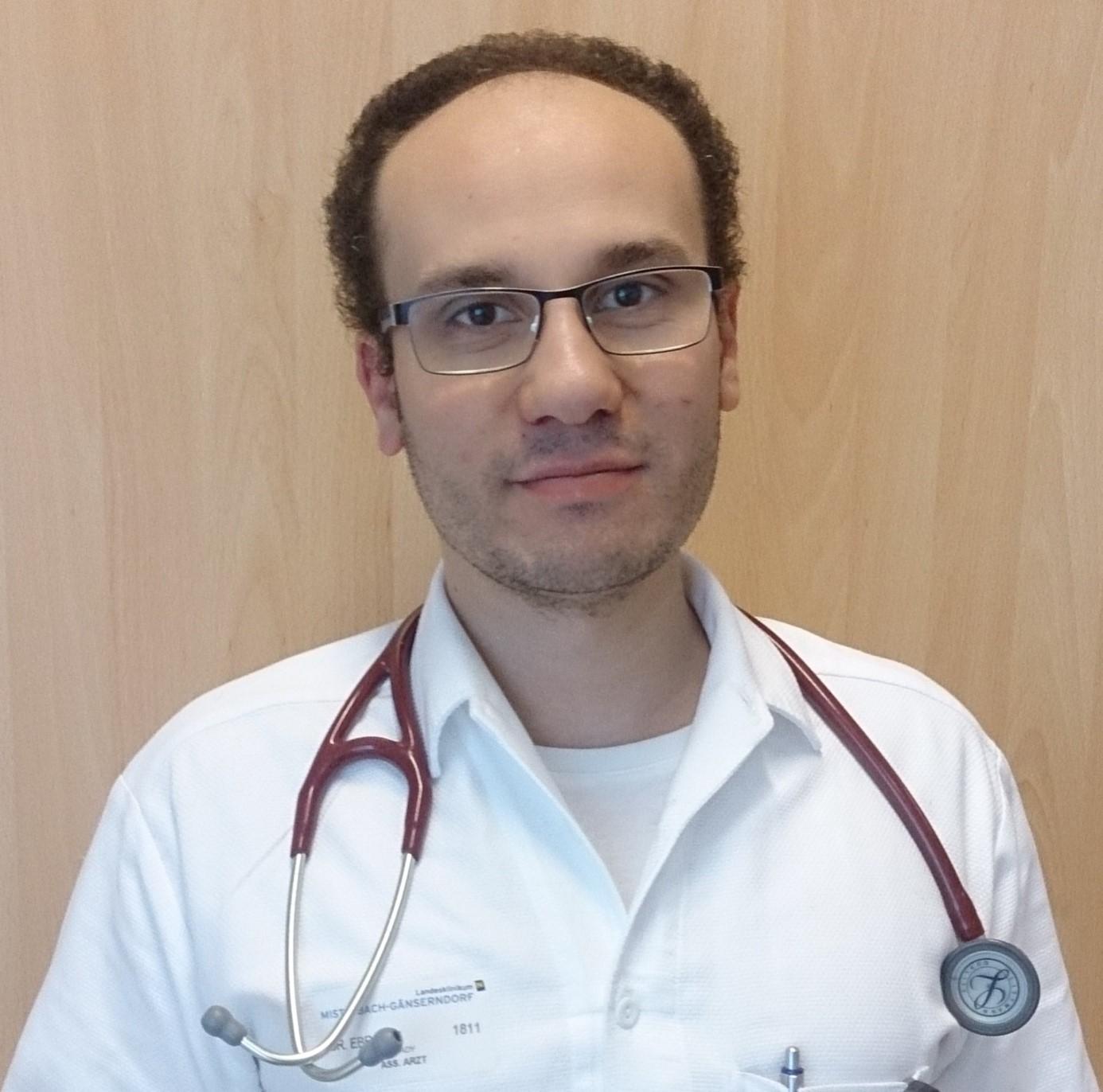 Dr. Marion Kara - Facharztzentrum Hagenbrunn